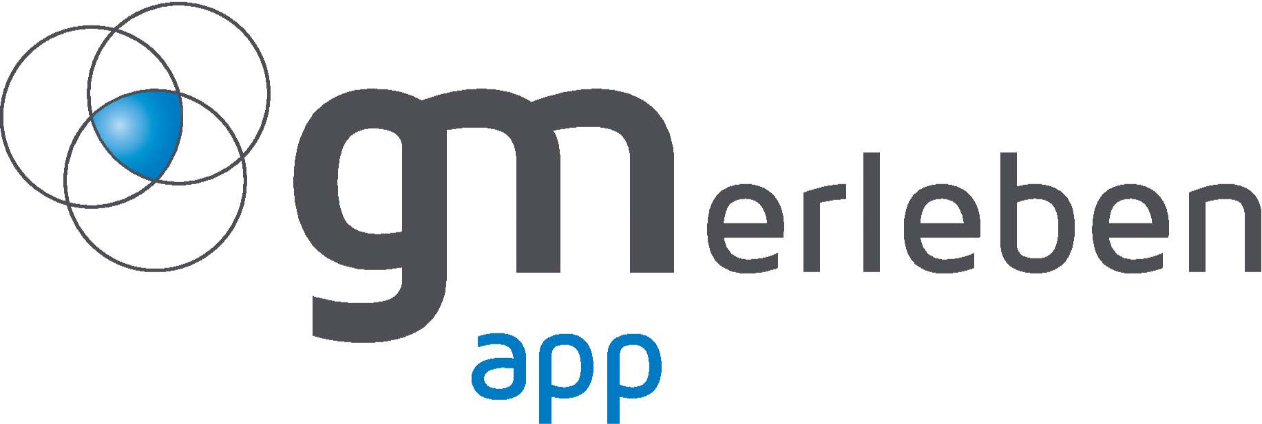 GMerleben – Die App